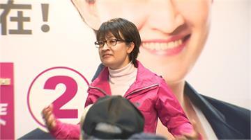 快新聞/蕭美琴將任駐美代表 AIT:台美友誼繼續蓬勃發展