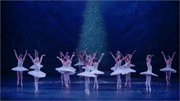 英國國家芭蕾團因疫情苦撐 87%員工休無薪假