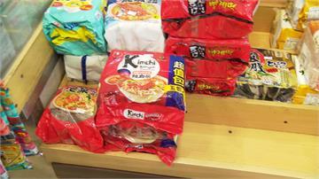 薯條三兄弟、日清杯麵全都買不到!日本代購業業積雪崩下降
