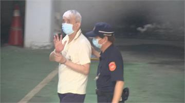 李蘇疑以「借貸」套招  郭克銘可能轉污點證人
