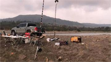 西班牙衝浪客遭釣竿插胸險死 犯案4釣客遭重判