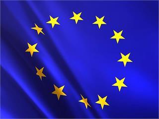 反制港區國安法!歐盟宣布對港限制出口鎮壓設備