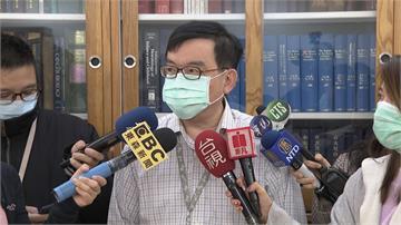 武漢肺炎死亡超越流感!糖尿病患死亡率8.11倍