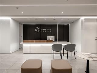 愛兒麗產後護理之家 台中館6月正式開幕