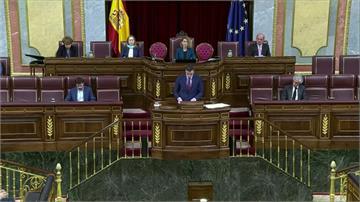 西班牙總理指疫情高峰已過 民眾恐仍須關在家2周
