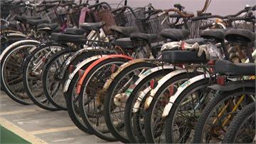 獨家/柯文哲擬定買自行車「購買實名制」 議員批矯枉過正