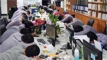 慰勞全國員警 郭台強捐700萬贈「餐點卡」
