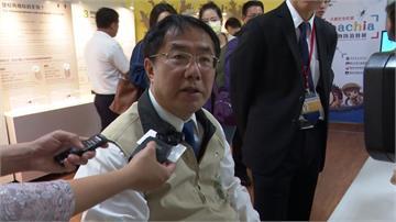 台南5起登革熱境外移入 消毒防疫總動員