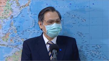 快新聞/港澳條例「被通過」在即 陸委會公布對香港人道救援「4原則」