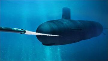 美國送大禮!我國將採購機動型魚叉反艦飛彈