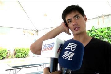 陳偉殷模擬賽狀況佳 拚九月返大聯盟