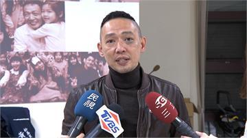 汪小菲捐萬片口罩 民眾反應熱烈搶領