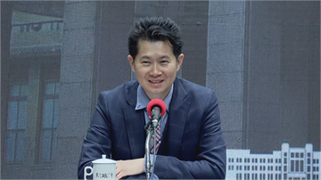 快新聞/北京推港版國安法 行政院:對港人民主造成嚴重威脅
