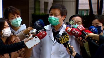 防疫不能再以旅遊警示為依據!他警告:一二級也應居家檢疫