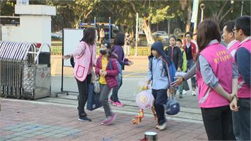 11歲國小生確診武漢肺炎 54位同班師生居家隔離