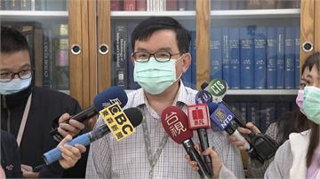 武漢肺炎死亡率超越流感!「此族群」若感染致死率高達8.11倍