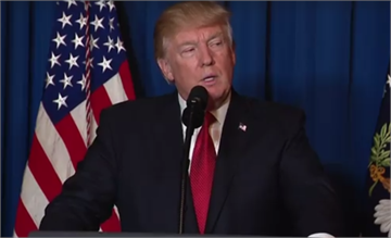 快新聞/再度要求世衛改進 川普:否則美國不再與其打交道
