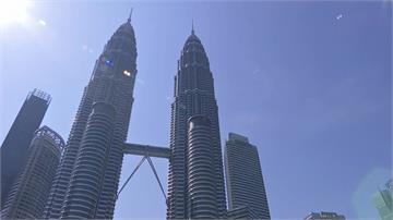 馬來西亞正式鎖國!學校、企業、公部門全數關閉