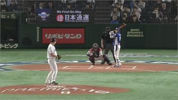 MLB/亞洲投手落腳大聯盟!金廣炫2年2.4億台幣加盟紅雀