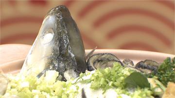 年菜就要用「國產魚」 漁業署力推台灣白鰻、石斑、午仔魚