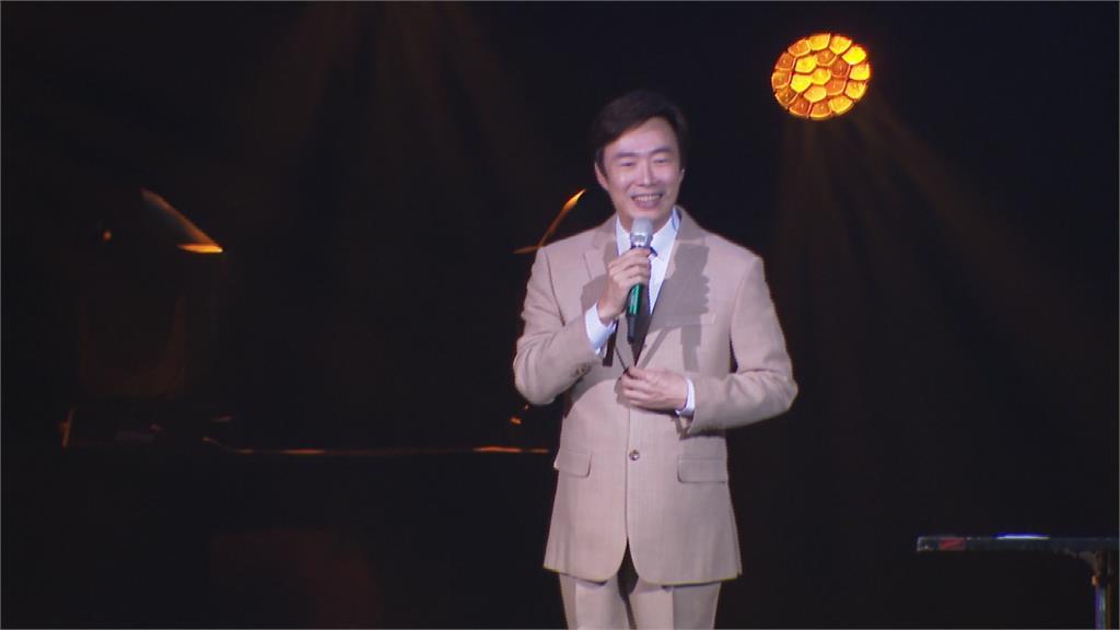 費玉清《一剪梅》變洗腦神曲 登上國際音樂平台熱播榜