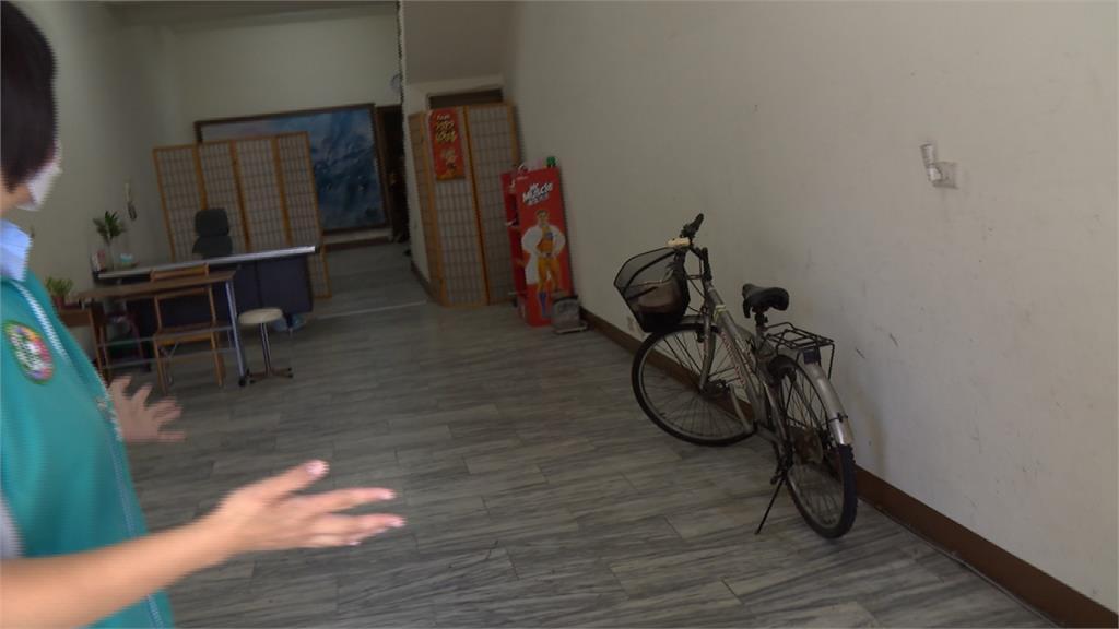 罷韓投票還缺62處投票所!議員號召宮廟、民宅出借