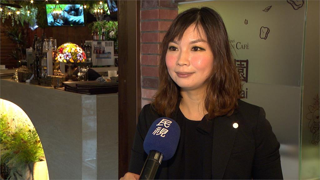 想吃異國料理看這邊!日式生龍蝦丼飯整條龍蝦任你吃 星級飯店泰式料理 搭三倍券免費吃