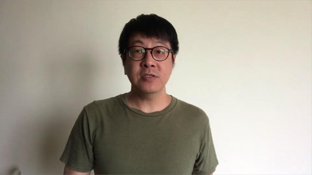 高副市長陳雄文兼選委會主委 尹立批:球員兼裁判