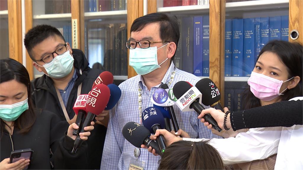 武漢肺炎/美國多名年輕患者中風?醫師指病毒可能導致這症狀