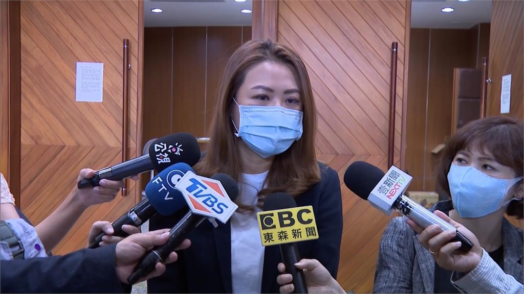 韓國瑜陣營再提停止罷免投票 議員諷:垂死掙扎
