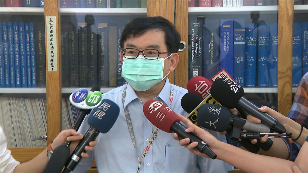 中再爆豬流感傳人 無藥.疫苗可治