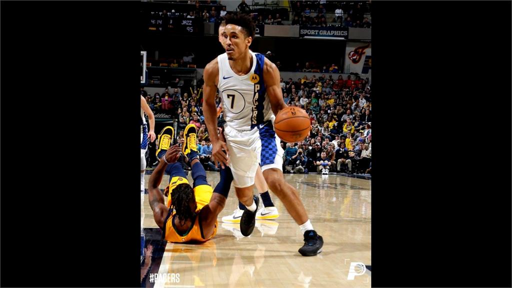 NBA復賽恐有變數?確診選手12小時內激增4人