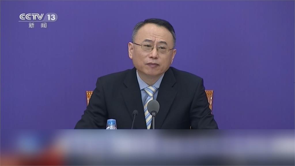 中國高考延1個月影響大 中小學「三不原則」難開學