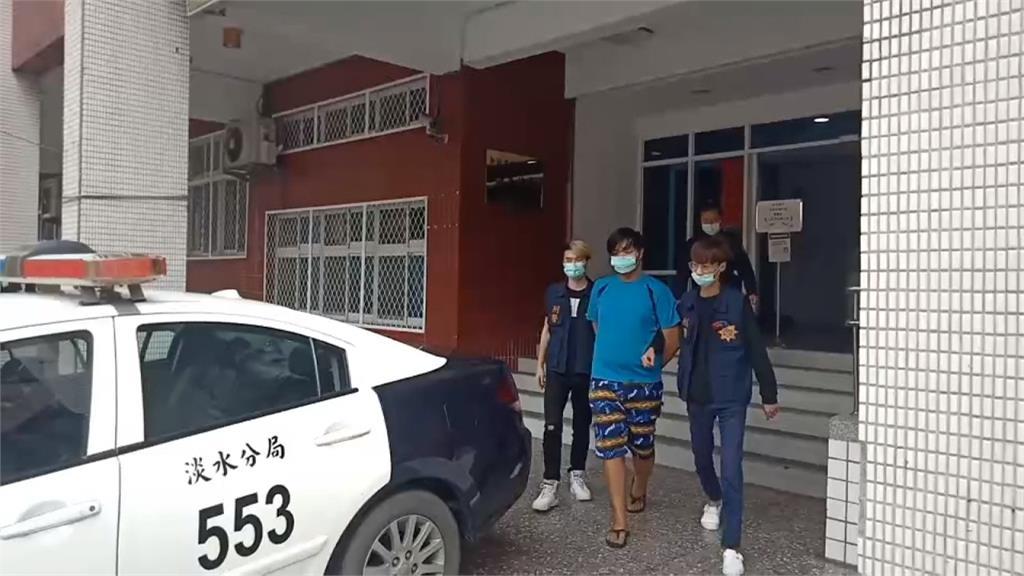 誆「賣醫療級中國罩」 賺暴利竟稱良心事業
