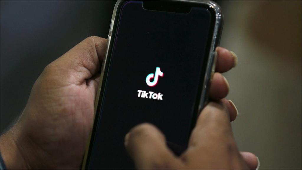 快新聞/華爾街日報:推特已和TikTok初步討論併購事宜