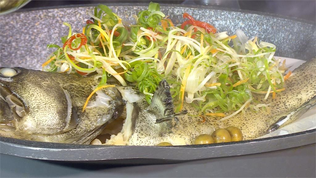防疫期間帶動自煮料理商機!漁會與超商攜手推石斑禮盒