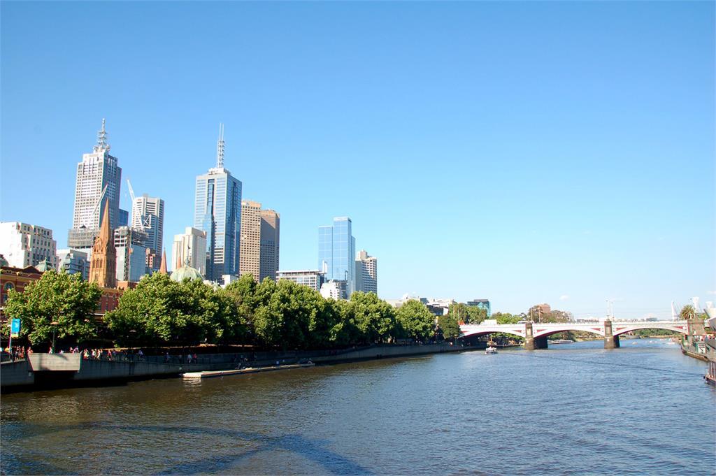 快新聞/澳洲維多利亞州新增108例武漢肺炎 創3個月新高