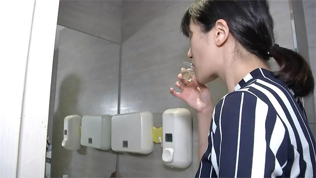 防疫時期漱口水也推新配方 主打溫和不刺激