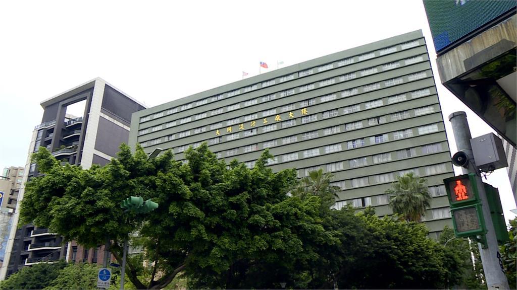 大同經營權之爭 學者王欽彥:查股東有無違法中資
