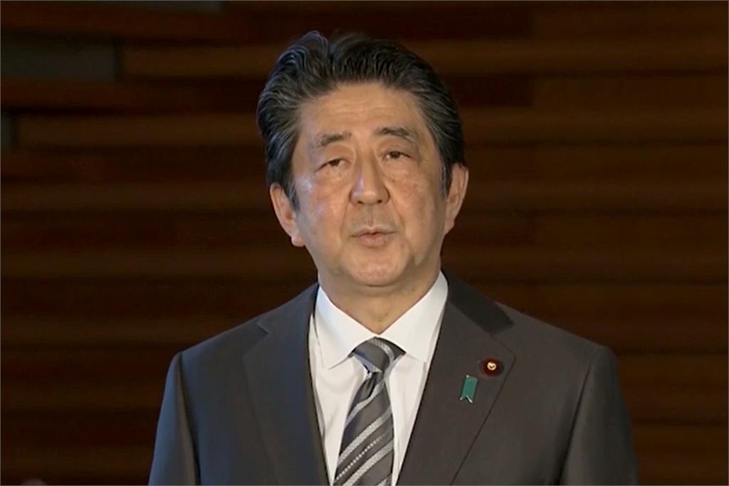 快新聞/日本自民黨將要求安倍政府 台灣納入首波鬆綁入境名單