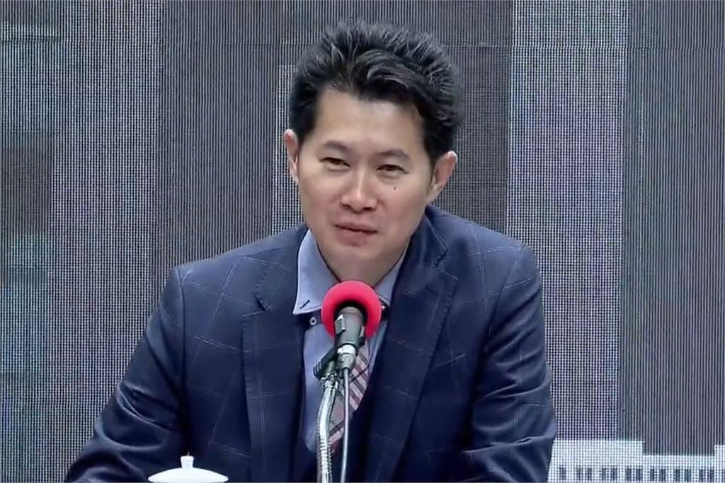 快新聞/通姦除罪化 行政院:尊重憲法法庭