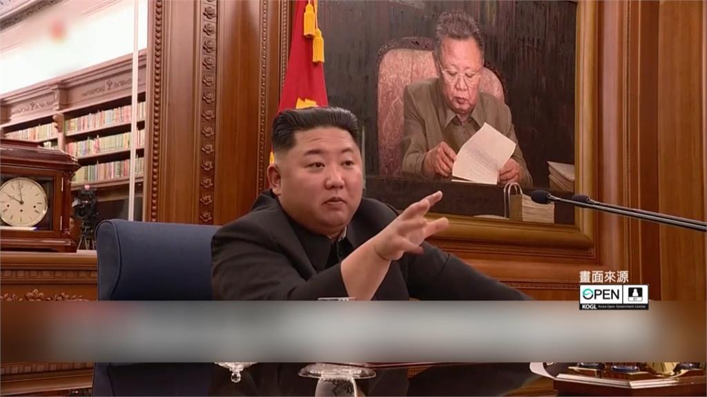 金正恩消失半個月生死未卜...南韓總統顧問揭行蹤內幕