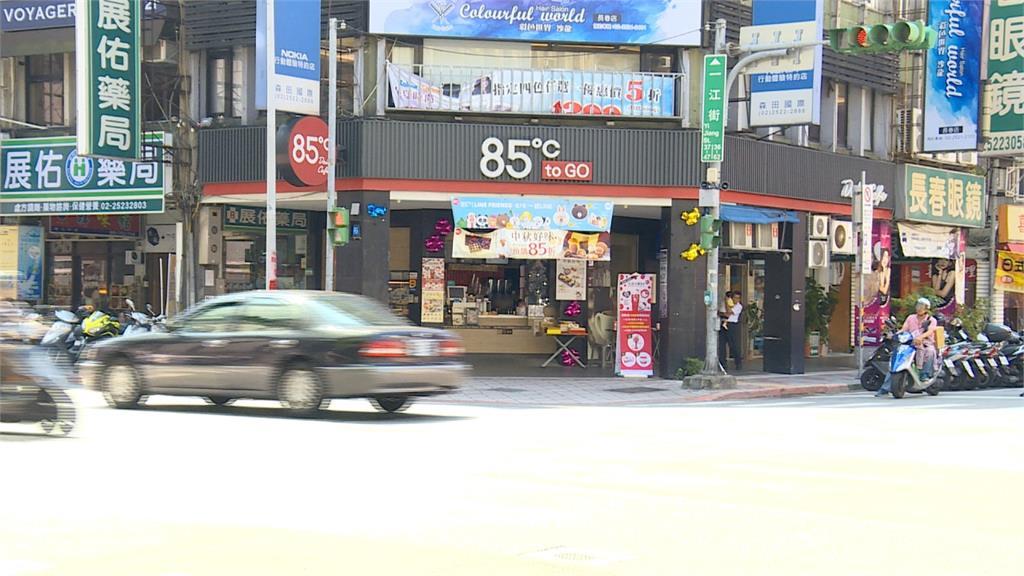 中國內需急凍!王品、85度C、瓦城獲利衰退