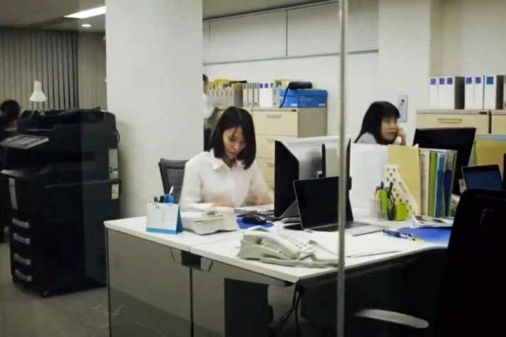 全球/日本經濟前景一片大好?勞動力不足待解決