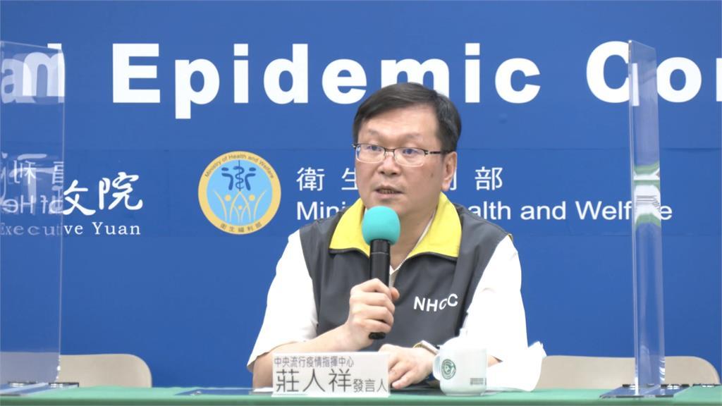 菲律賓籍旅客台北轉機抵港確診 專家:感染源不在台灣