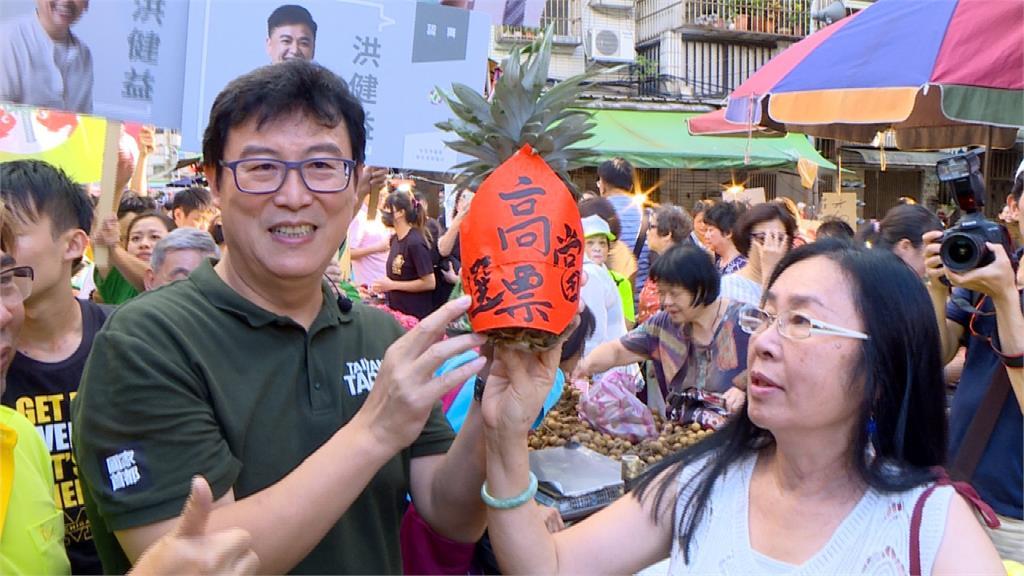 陳景峻辭北農董座 姚文智:他是被請辭
