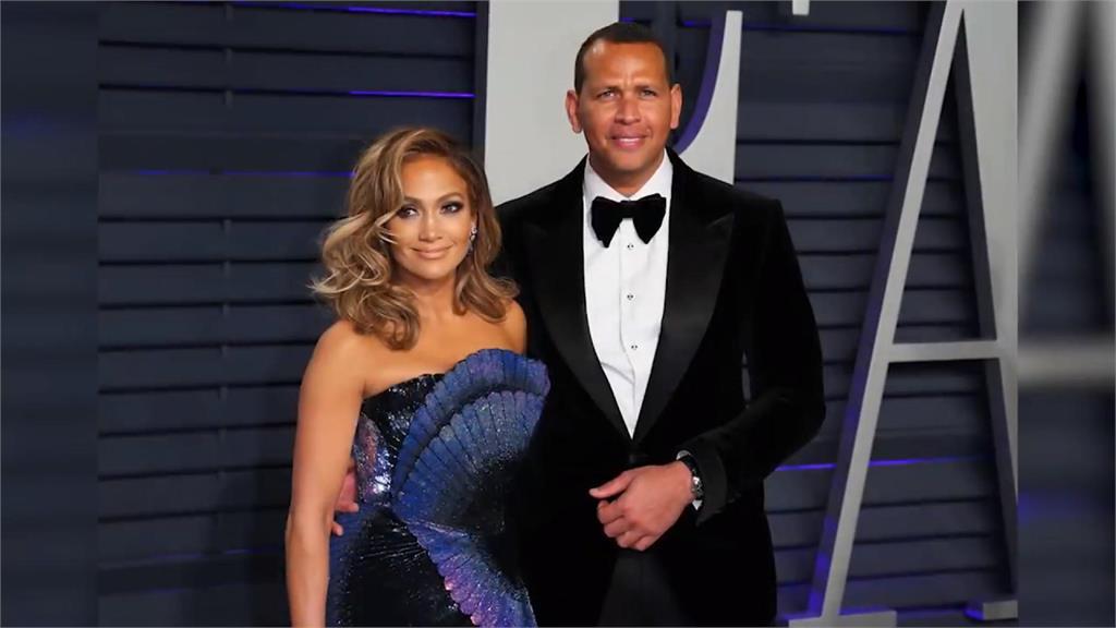 買大都會不死心 A-Rod和J-Lo二度叩關