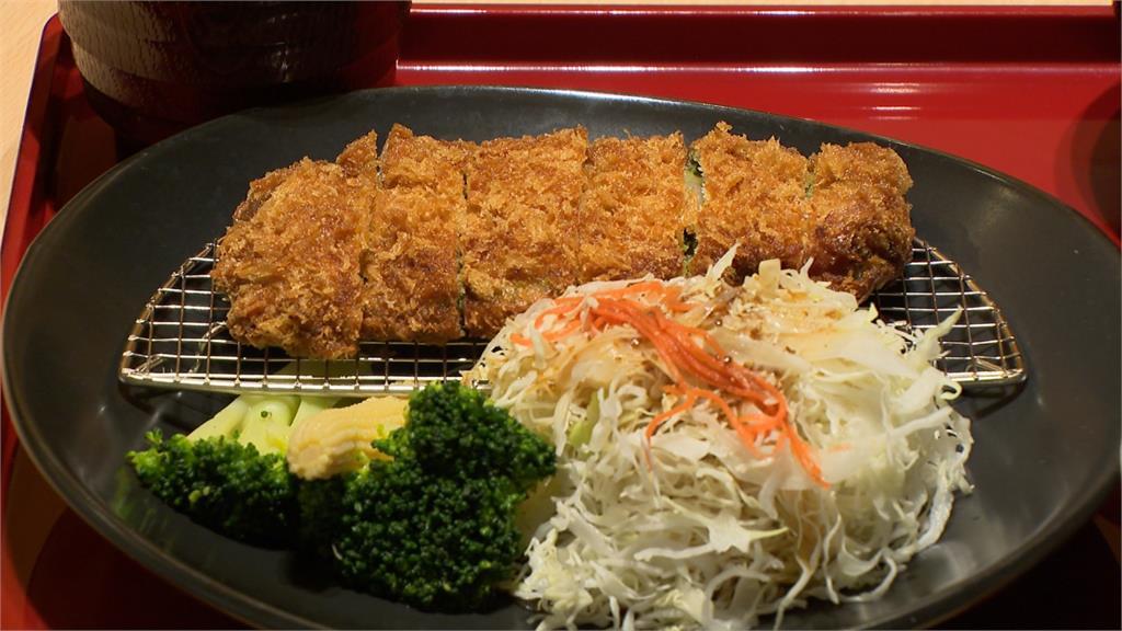 日本市占率最高!日式連鎖餐廳進軍高雄
