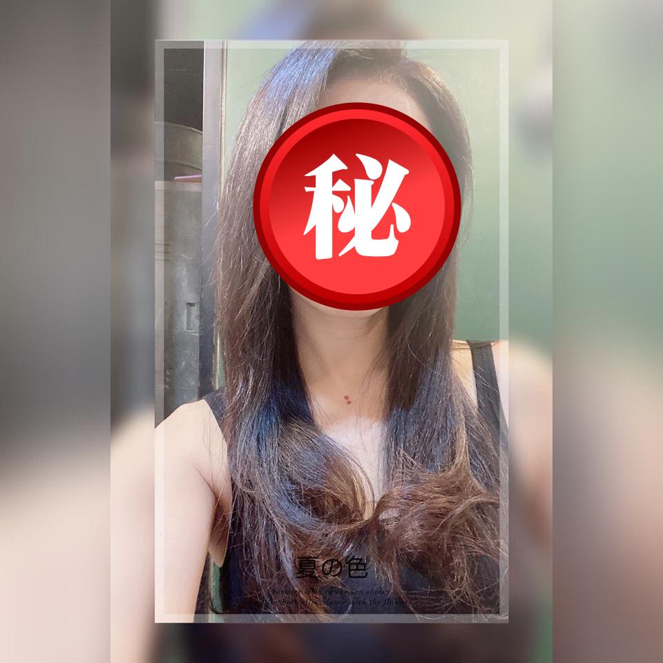 54歲方文琳正面近照曝光!網驚呼:沒天理