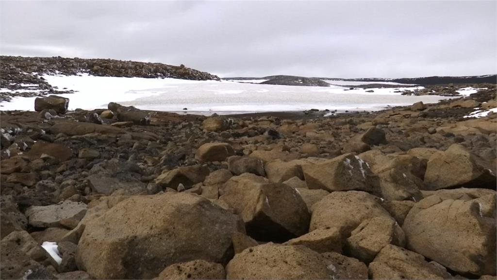 全球首例病毒變種!冰島驚現「雙重武肺」患者